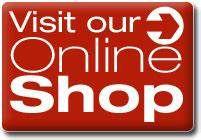 Shop online shop.jpg