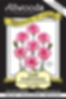 Allwoods-Front-Cover-Spring.jpg