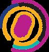 SDR Logo.png