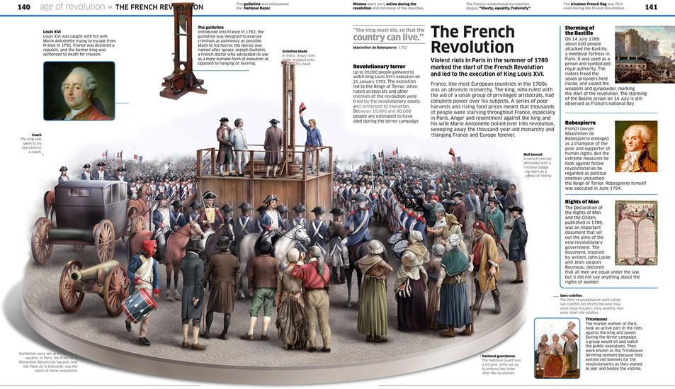 140_141_FrenchRevolution.jpg