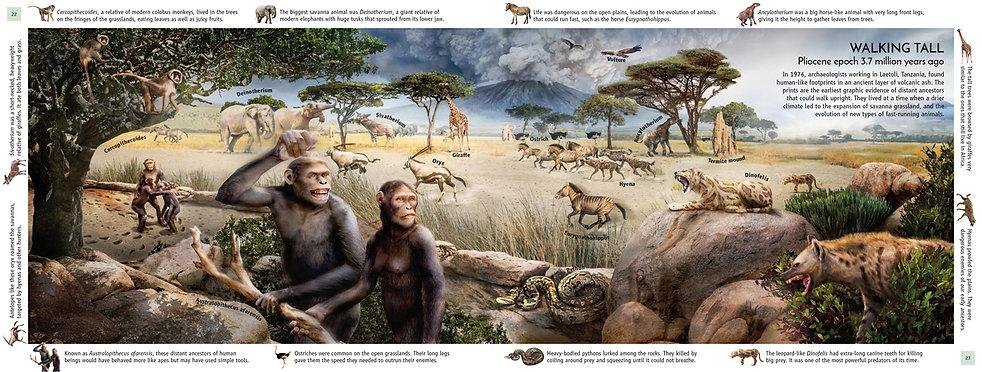 pliocene-DK.jpg