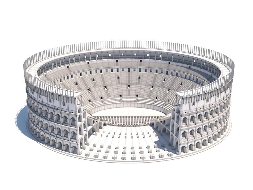 Colosseo-COLORE copia.jpg