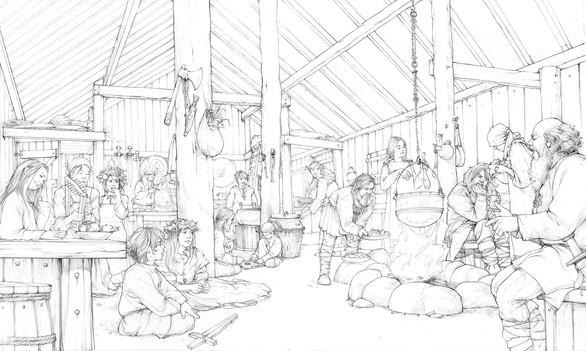viking-longhouse.jpg