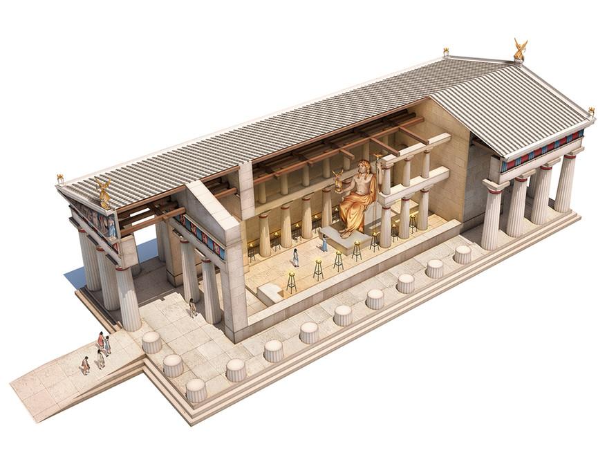 tempio1.jpg