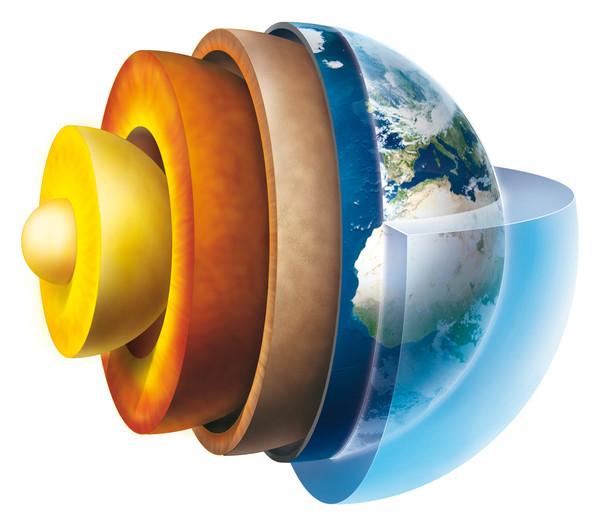 Earth-diagram.jpg
