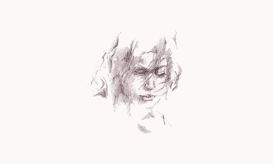 volto-ragazza-scuro.jpg