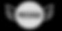 スクリーンショット 2018-09-15 15.44.04.png