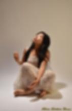 スクリーンショット 2020-01-06 13.19.29.png