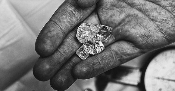 diamond-rough-ideal-cut-700x366.jpg