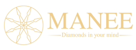 manee_logo2.png