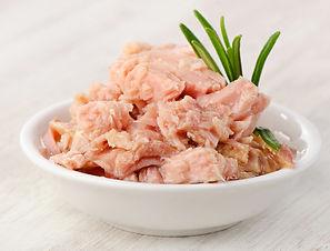 canned-tuna-fish-bowl.jpg.1440x960_q100_