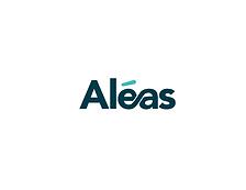 Aleas_logo-PANTONE-web.png