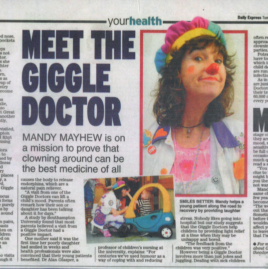 Meet The Giggle Doctor-1.jpg