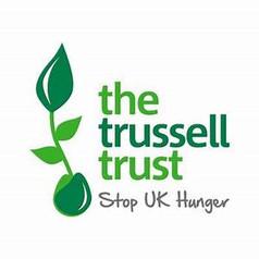 Trussel Trust - Food Bank Logo.jpg