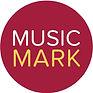 Music Mark.jpg