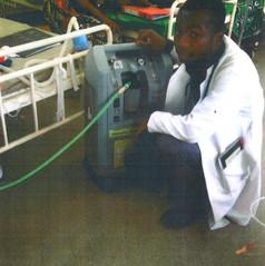 Medical Equipment in Malawi-7.jpg