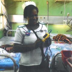Medical Equipment in Malawi-8.jpg