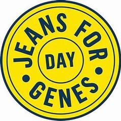 Jeans for jeans Logo.jpg