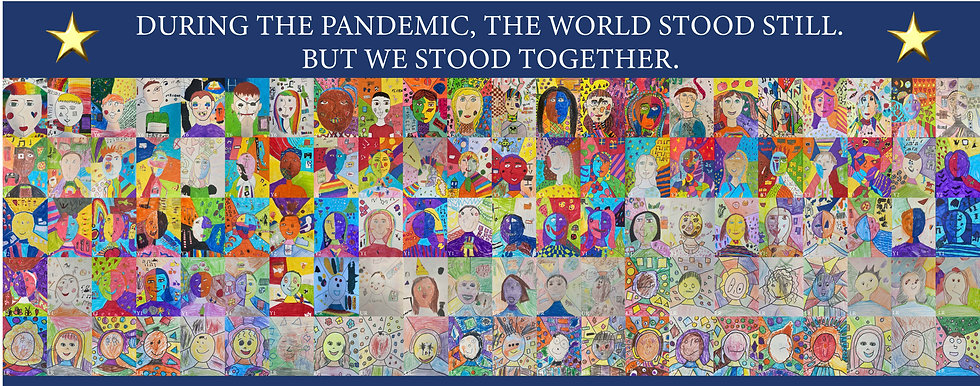 Pandemic Banner.jpg
