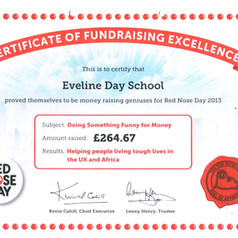 Red Nose Day Certificate.jpg