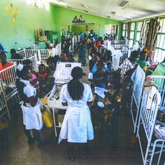 Medical Equipment in Malawi-9.jpg