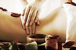 formation massage suédois californien, stage de 21 heures