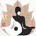 formation praticien en massages bien être, formation naturopathe