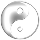 formation massage traditionnel chinois tuina, stage de 5 jours
