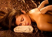 formation-massages-ayurvediques-abhyanga
