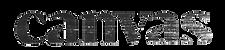 canvas-logo-transparent.png