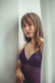 "Carolina Santiago - ""Mariners Apartment Complex"" Editorial"