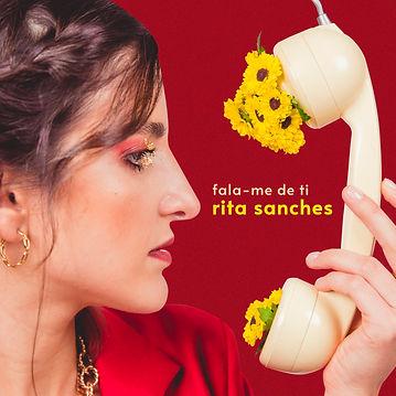 Rita Sanches - Fala-me de ti.jpg