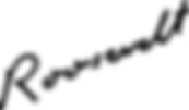 logo_iam_roosevelt_black.png