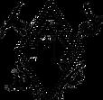 AAS - Logo.png