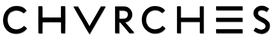 Chvrches_logo.png