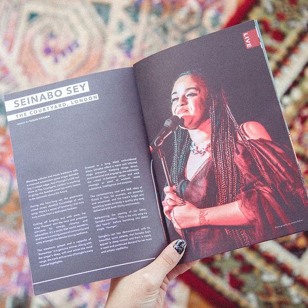 Seinabo Sey Lock Magazine.jpg