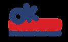 logo-ok-estudante-1068x665.png