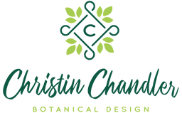 Christin Chandler Logo