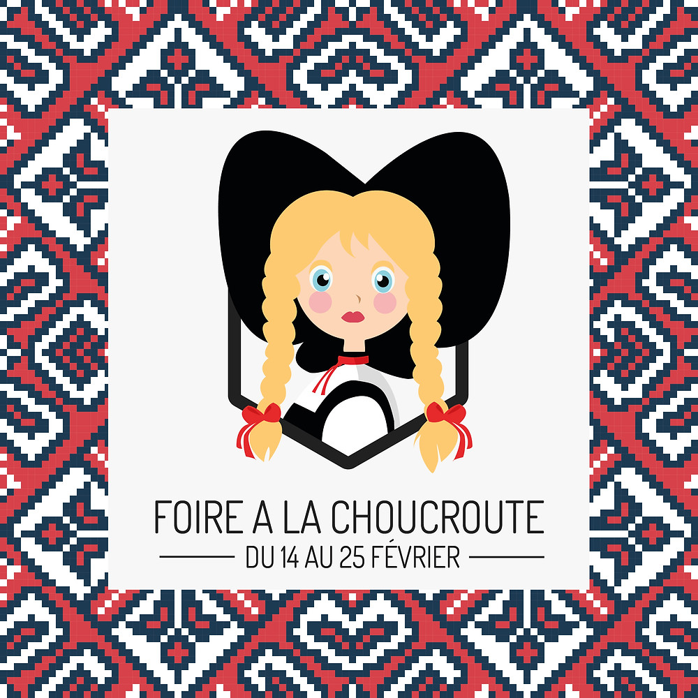 Foire à la Choucroute