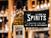 FOIRE AU SPIRITS | JUSQU'AU 28 NOVEMBRE