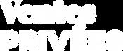 logo-vente-privees.png