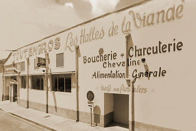 Boucherie Artisanale depuis 1976