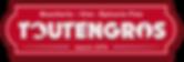 Logo Toutengros