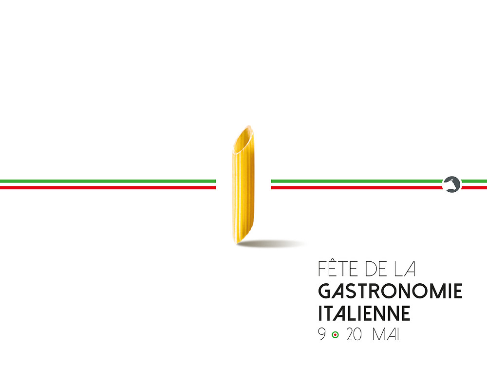 Fête de la Gastronomie Italienne