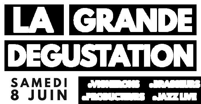 logo-lgd-grand.png