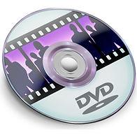 05-30-2014-dvdstudiopro.jpg