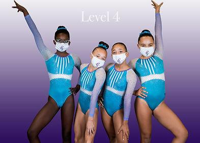 Level 4.jpg