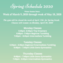 Spring Schedule.png