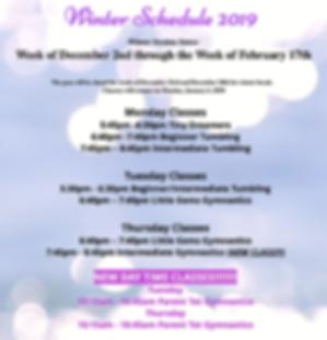 Winter schedule.png