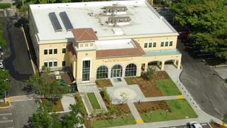Mollie Wilmot Children's Medical Center
